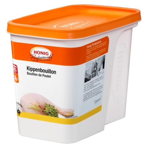 Honig Professional Kippenbouillon (1.13kg)