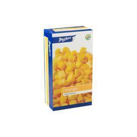 Diepvriesfruit Mango 250Gr (175g)