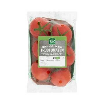 Trostomaten (500g)