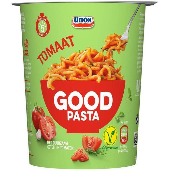 Good pasta spaghetti (bakje, 70g)