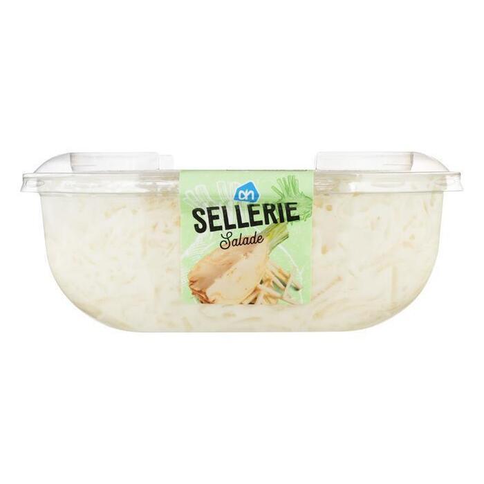 Selleriesalade (bak, 175g)