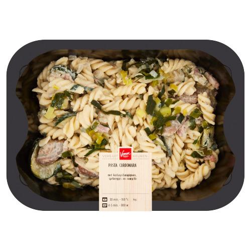 Vomar Pasta Carbonara 450 g (450g)