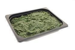 Spinazie (2kg)