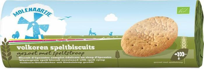 Biscuits (200g)