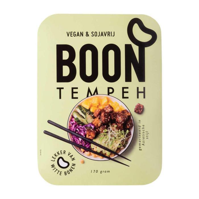 Boon Tempeh (170g)