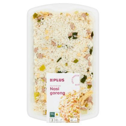 Nasi Goreng (900g)