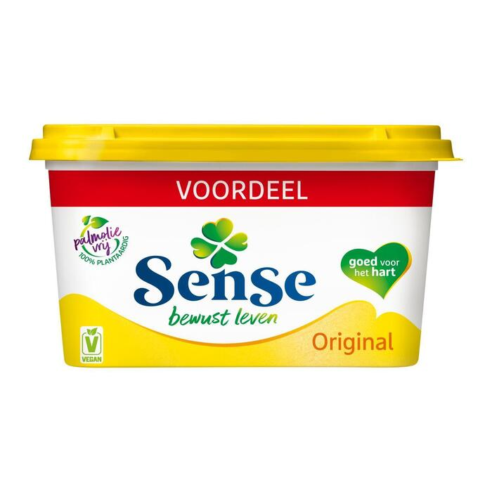 Margarine original (575g)