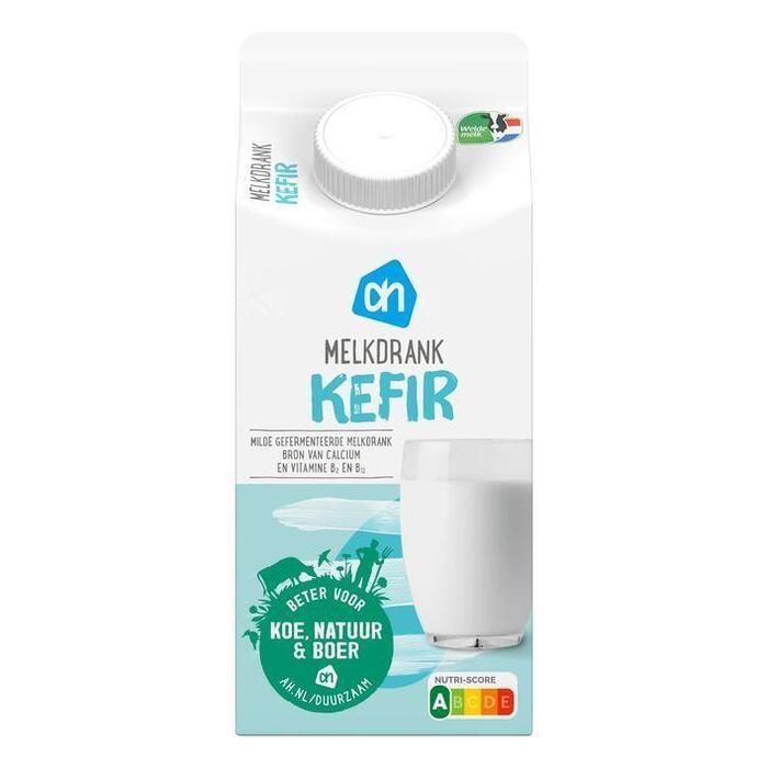 AH Kefir (33cl)