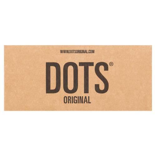 Dots Original Marshmalow 36 Units 2,120 kg