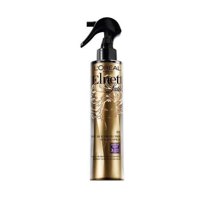 Elnett Heat protection spray (170ml)