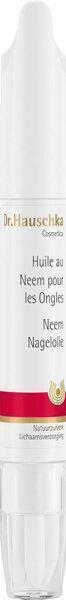 Nageloliestift (3ml)