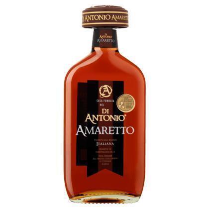 Amaretto (rol, 0.5L)