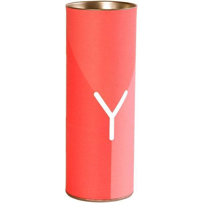 Yoni Tampons van biokatoen megastash medium