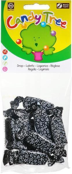 Droptoffees (75g)
