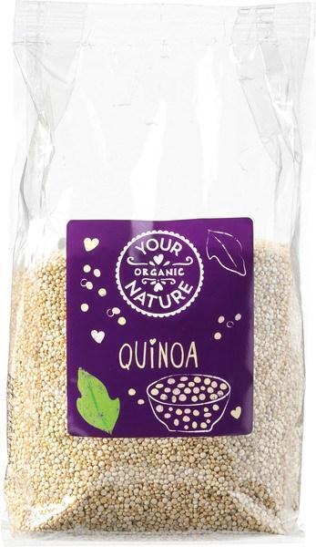 Quinoa (400g)
