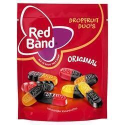 Red Band Dropfruit duo's (280g)