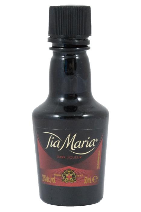 Tia Maria Likeur (50ml)