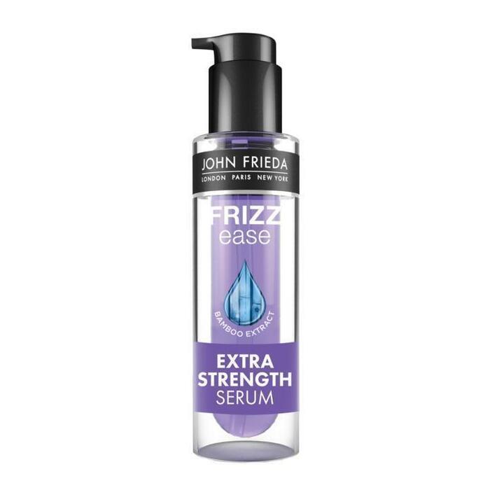 John Frieda Frizz ease 6 effects serum (50ml)