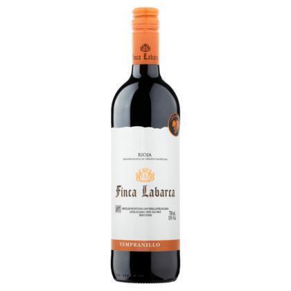 Rioja Tinto (rol, 0.75L)