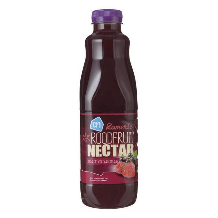 Roodfruit Nectar (petfles, 1L)
