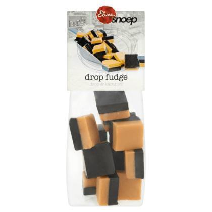 Drop fudge (200g)
