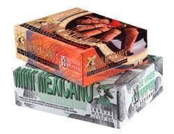 DE VRIES MINI-MEXICANO'S 42ST (1.47kg)