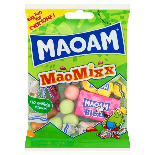 MAOAM MAO MIX 70GR (70g)