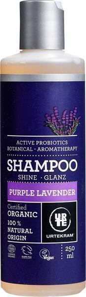 Lavendel shampoo (250ml)