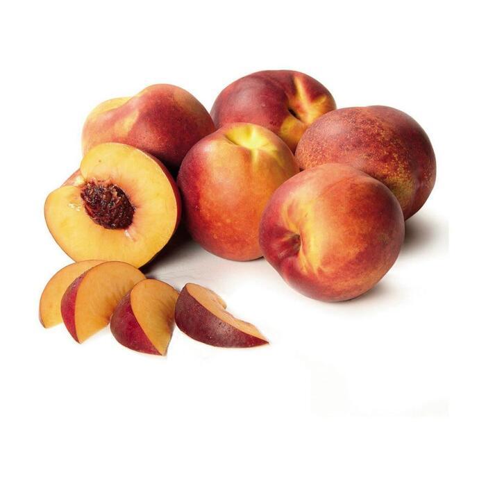 Nectarine los (500g)
