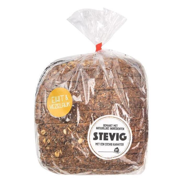 AH Specialiteiten vezelrijk brood