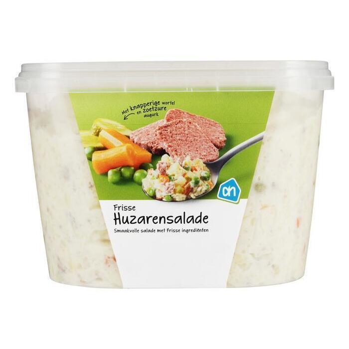 AH Huzarensalade (1kg)