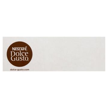 Nescafé Dolce Gusto Grande 30 Capsules 3 x 240 g (3 × 240g)