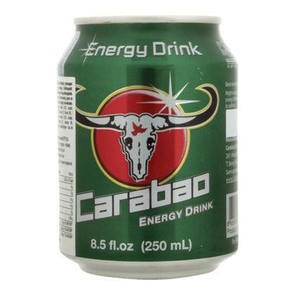 Energy drink (250ml)