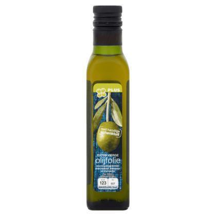 Olijfolie extra vierge (250ml)