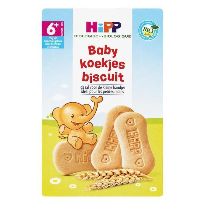 Babykoekjes (Stuk, 150g)