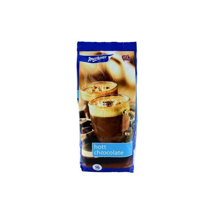 Markant Hot chocolate (400g)