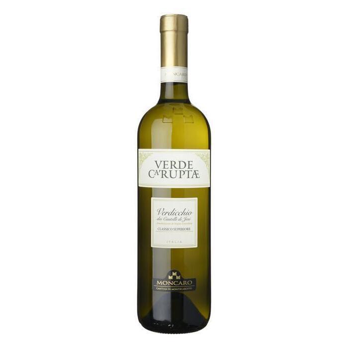 Moncaro Verdicchio Classico Superiore (0.75L)
