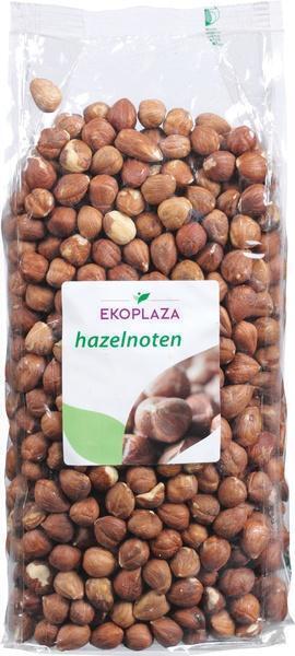 Hazelnoten (zak, 700g)