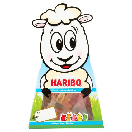 Haribo Schaap 200 g (200g)