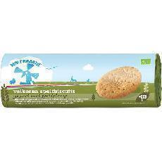 Biscuits (200g)