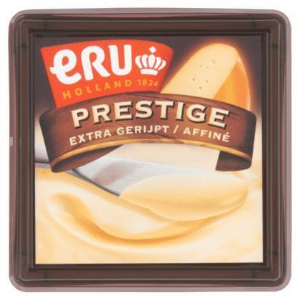 Prestige (kuipje, 100g)