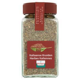Verstegen Italiaanse kruiden 50 gr (50g)