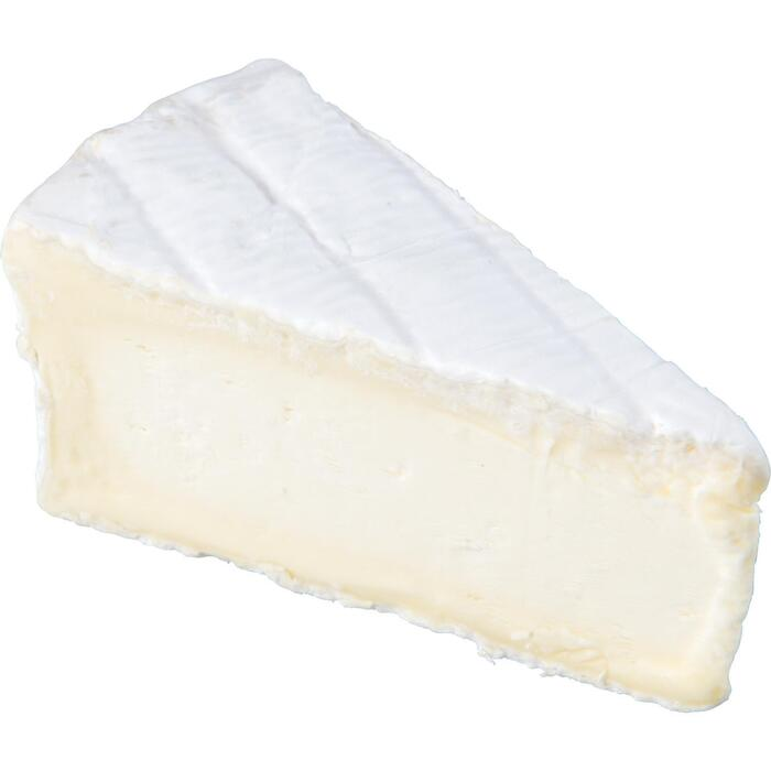 Tomme blanche (100g)