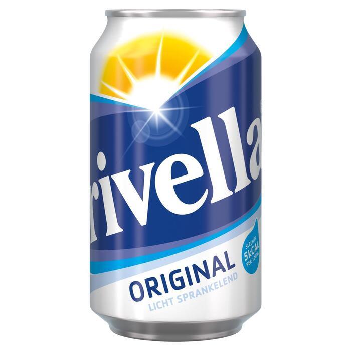 Rivella (baal, 33 × 33cl)