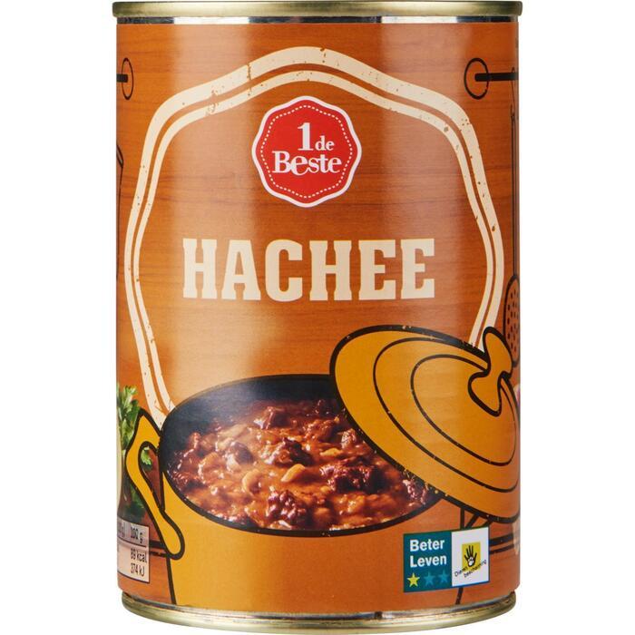 Hachee Hollands (400g)