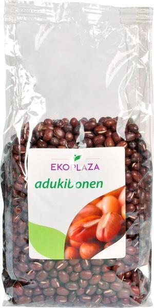 Aduki bonen (zak, 500g)