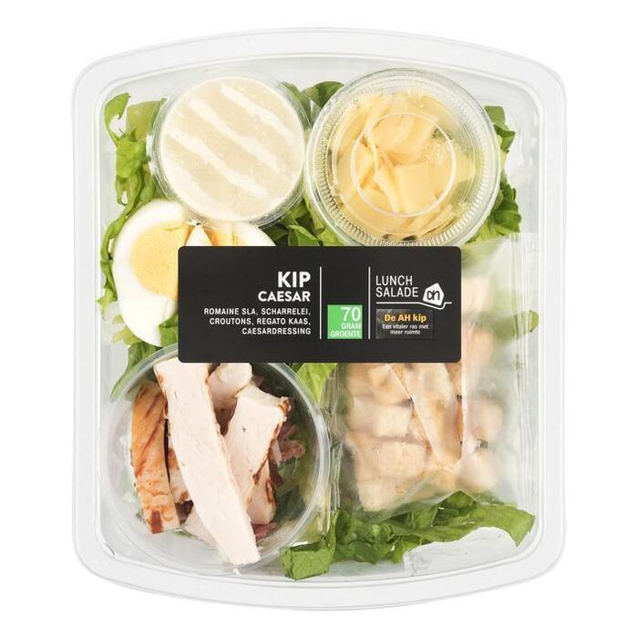 Salade Caesars Choice (bak, 225g)