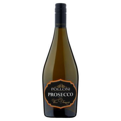 Prosecco Frizzante (rol, 0.75L)