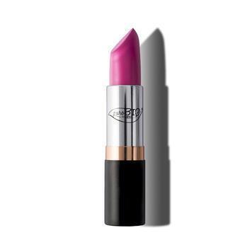 03 lipstick