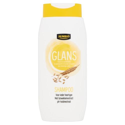Jumbo Glans Shampoo 500ml (0.5L)